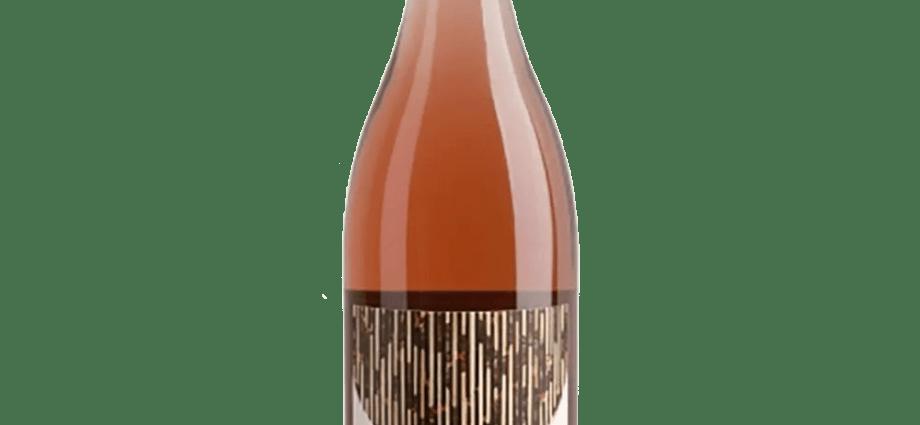 Lagana 2018 Pinot Noir Rose