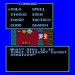 Dragon Warrior 4 Chapter 1