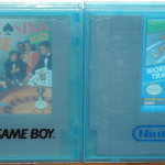Gameboy_CasesBlue