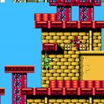 NES-BC