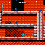 NES-MM