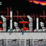 NES-SuperC