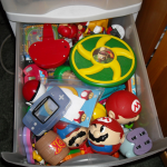 Plastic_Storage(6)