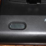 PowerPakColor(4)