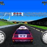 RacingClass1Short