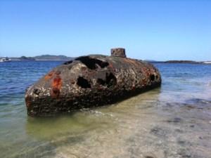 Sub_Marine_Explorer_Wreck-837x628