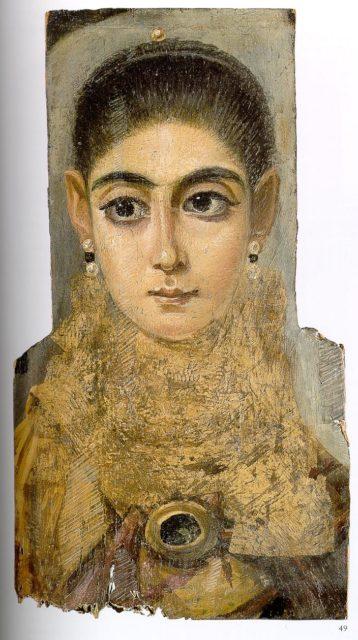 mummy-portrait-of-a-young-woman-3rd-century-louvre-paris