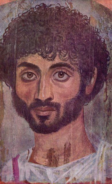 portrait-of-a-man-metropolitan-museum-of-art