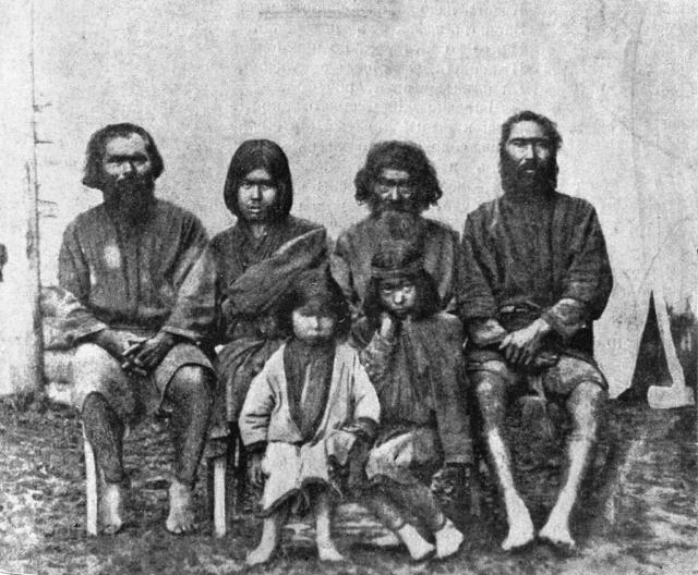 a-group-of-sakhalin-ainu-c-1903