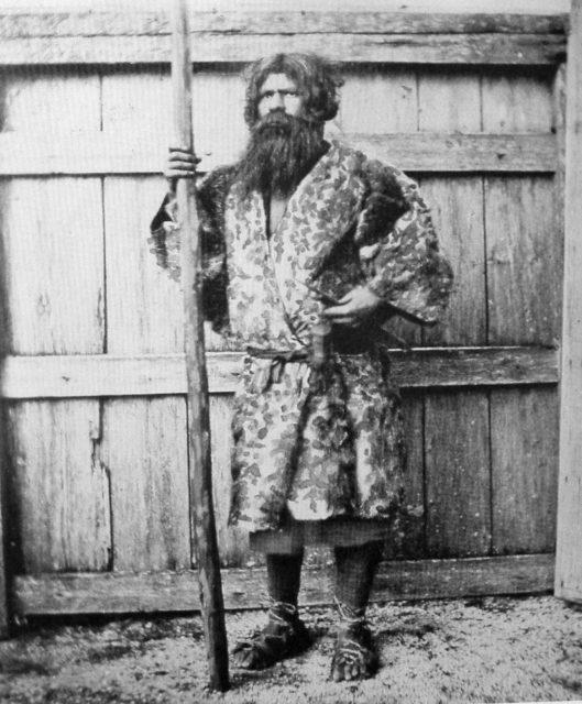 ainu-man-circa-1880