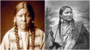 """apache joan of arc"""