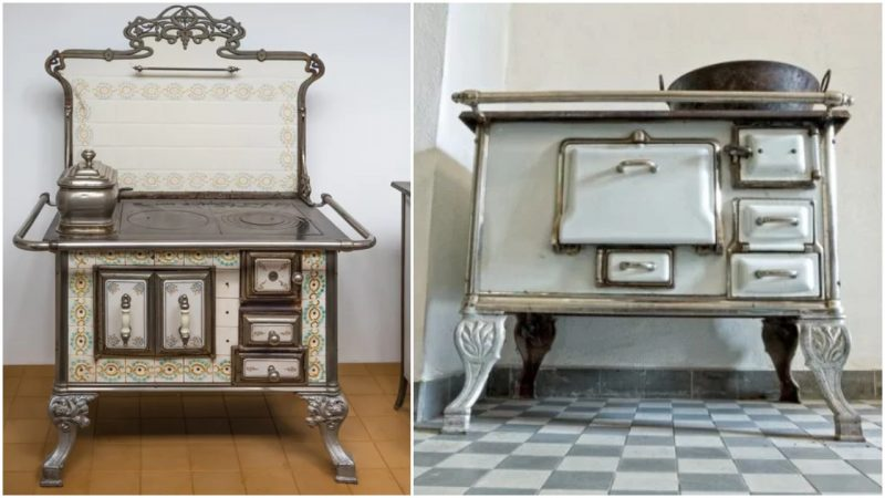 kitchen cook stoves apple rugs grandma s wood were the heart of every home many us have a nostalgic love for antique who wouldn t one in our given warmth that fills room and special