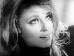 Sharon Tate movie