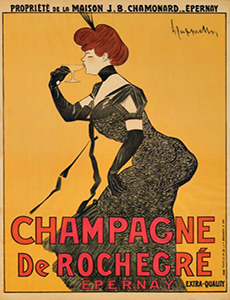 vintage posters for kitchen moen faucets parts high quality original rare and collectable champagne leonetto cappiello