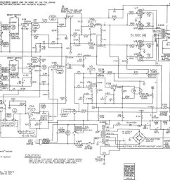 wiring diagram dual showman wiring diagram fender forums u2022 view topic dual showman reverb [ 1434 x 905 Pixel ]
