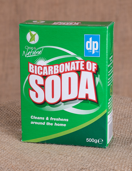 Can I Use Bicarbonate Of Soda To Clean My Carpet