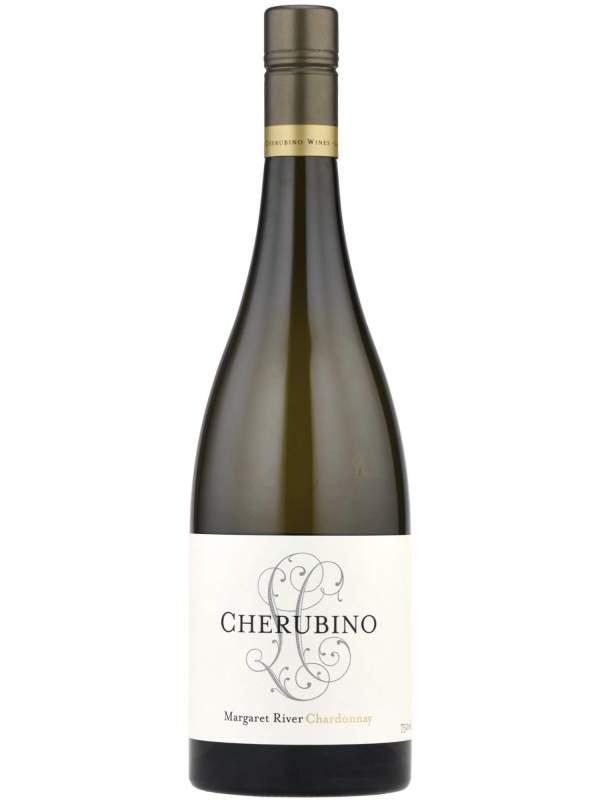 Cherubino Margaret River Chardonnay