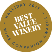 Larry Cherubino | Best Value Winery