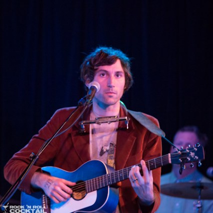 Matt Costa Slims San Francisco Jason Miller-10