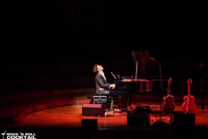 Rufus Wainwright Davies Symphony Hall  San Francisco Jason Miller-9530