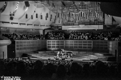 Rufus Wainwright Davies Symphony Hall  San Francisco Jason Miller-9612