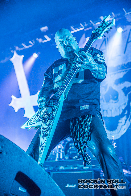 Slayer photographed by Jason Miller-4