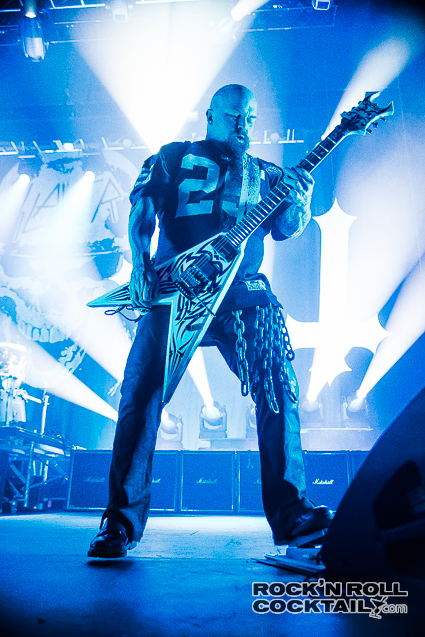 Slayer photographed by Jason Miller-9