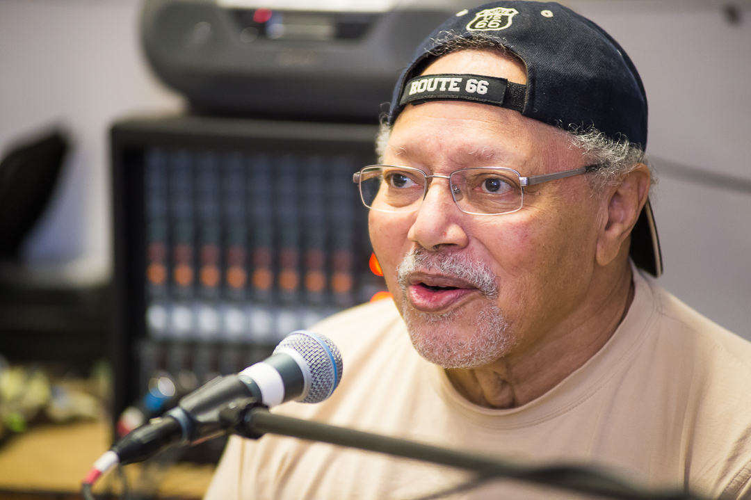 TVD Recommends: Cha Dooky Doo, The Music of Art Neville at ...