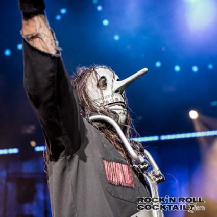 Slipknot Photographed by Jason Miller-10