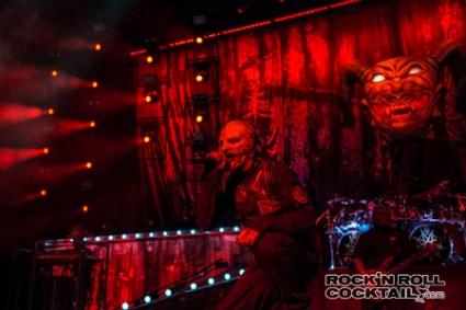 Slipknot Photographed by Jason Miller-23