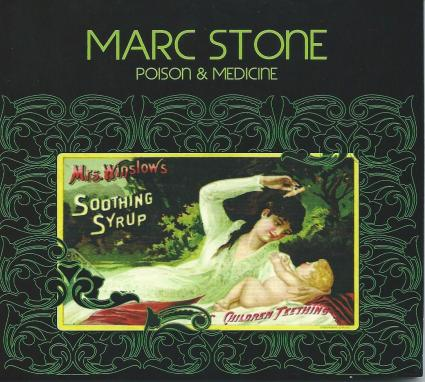 Marc-Stone