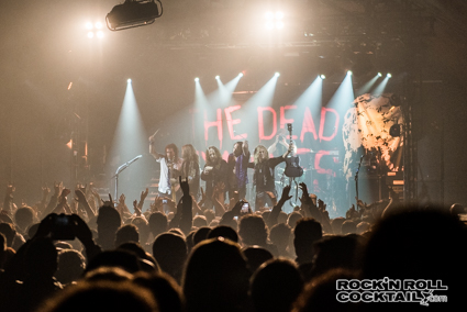 the-dead-daisies-photographed-by-jason-miller_-12