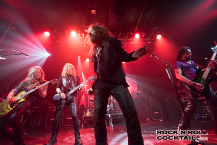 the-dead-daisies-photographed-by-jason-miller_-4
