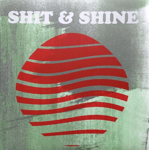 shit and shine2