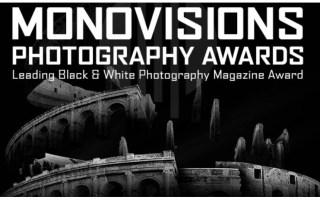 Monovisions Photography Awards 2021 -Full Details