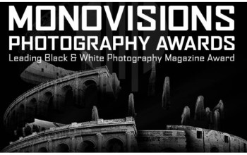 Monovisions Photography Awards 2021 -Full Details
