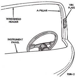 Mack Engine Number Mack Defense Wiring Diagram ~ Odicis