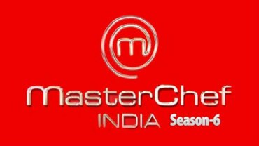 MasterChef India Season 6 2017 Audition Date