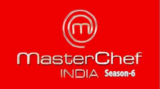 MasterChef India Season 6 2017 Audition Date