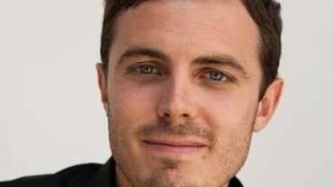 Casey Affleck Wiki