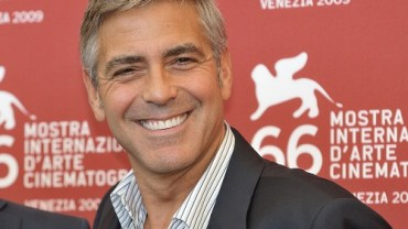 George-Clooney-Wiki-height