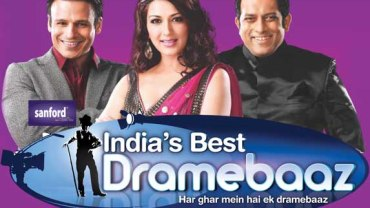 India's Best DrameBaaz Season 3