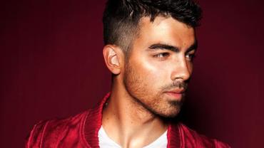 Joe-Jonas