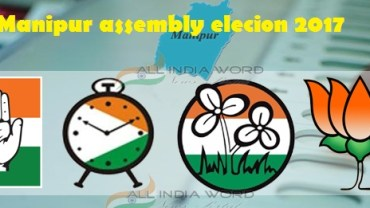 Manipur Election