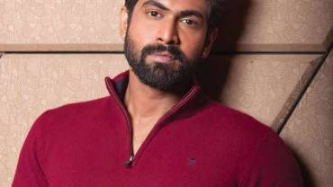 Rana Daggubati- wiki, Girlfriend, Asset, Affairs, Networth