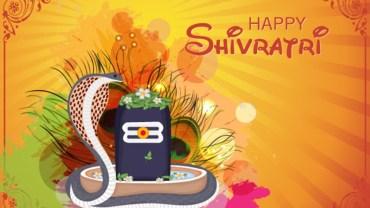 Maha Shivratri Images HD Wallpapers Photos Cover Pics For Facebook Whatsapp 2017