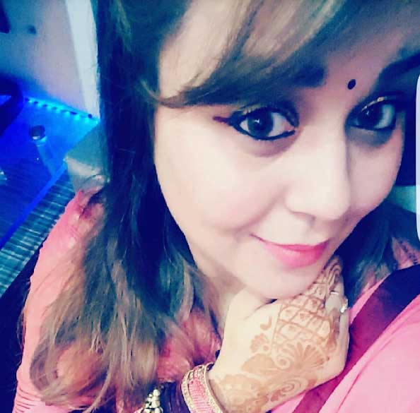Bhavneet Chatrath