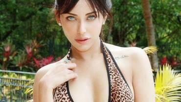 Angela Krislinzki