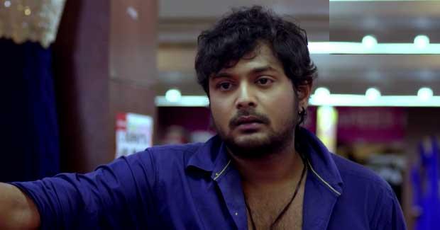 Amlan Das