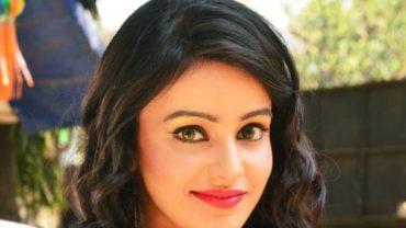 Ankitta Sharma